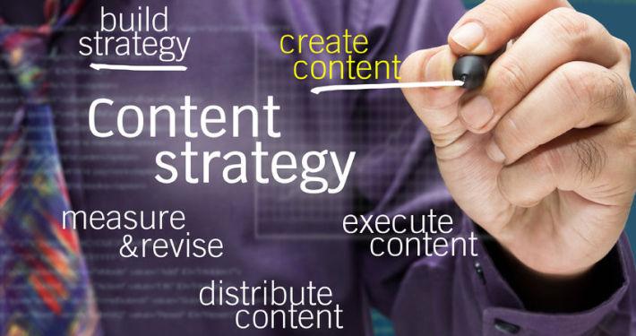 Content-Strategie, Content-Werkstatt