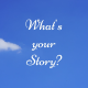 Storytelling-Coaching, dikomm.at