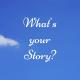 Storytelling-Coaching, dikomm.at