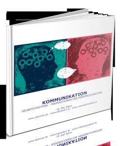 kommunitkation-free