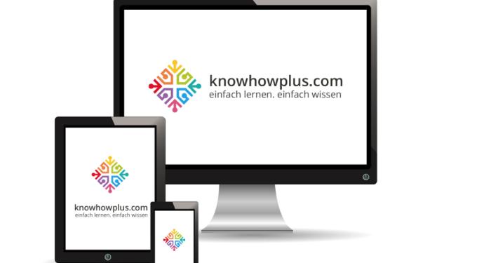 KnowHowPlus.com - Lernplattform