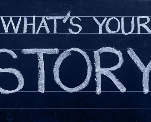 Storytelling bei dikomm.at
