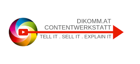 dikomm.at